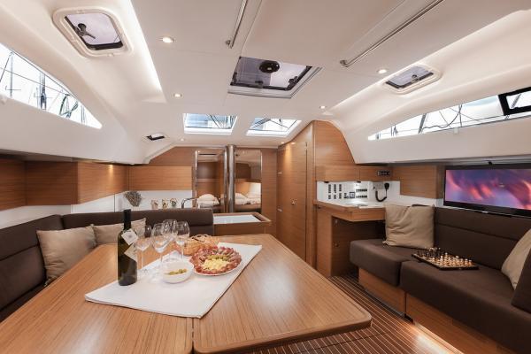 Yacht4you newsFOTO GALERIJA FLOTE